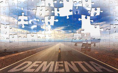 Dementia – An Understanding